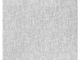 Фото 3 Обои флизелиновые под покраску Браво, Версаль, Синтра, Ланита 336165