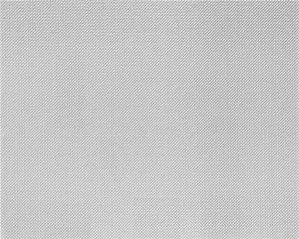 Фото 4 Обои флизелиновые под покраску Браво, Версаль, Синтра, Ланита 336165