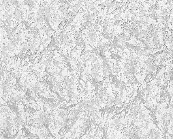 Фото 5 Обои флизелиновые под покраску Браво, Версаль, Синтра, Ланита 336165