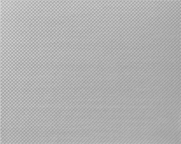 Фото 6 Обои флизелиновые под покраску Браво, Версаль, Синтра, Ланита 336165