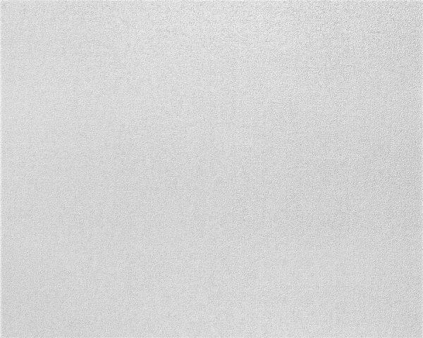 Фото 8 Обои флизелиновые под покраску Браво, Версаль, Синтра, Ланита 336165