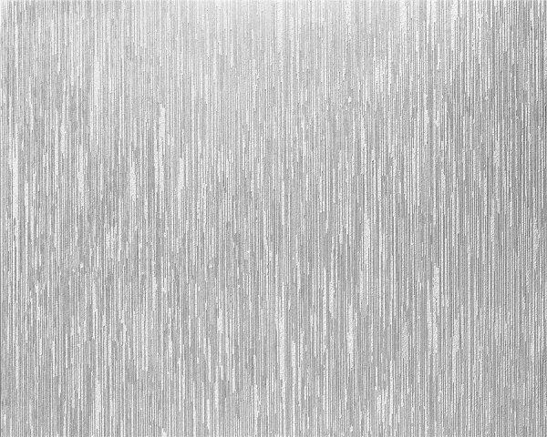 Фото 7 Обои флизелиновые под покраску Браво, Версаль, Синтра, Ланита 336165