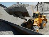 Фото  1 Сыпучие строительные материалы 2098696
