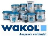 Фото 1 Клей для паркета Wakol (Германия) 331541