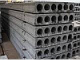 Плита перекрытия ПК 65-15-8
