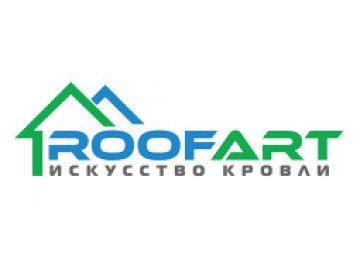 ARC Кровельная компания Руф-Арт