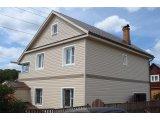 Фото 3 Металлический блок хаус (Block House) 321126