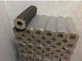 Фото 1 Евродрова дубовые для мангала, камина, котла, грубы 337780
