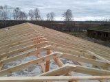Фото 2 Реконструкція та будівництво ферм СВІНАРНІКІВ, КОРІВНІКІ 336116