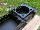 Фото  8 Качественный МАНГАЛ от производителя. Отправляем наложкой 8946840