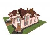 Фото 6 Строительные услуги и дизайн-проекты от Компании Альтеза 334859