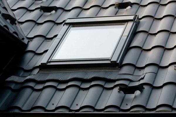 Фото 7 Металочерепиця і монтаж даху 337510