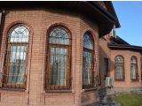 Фото 2 Распродажа окон. Металлопластиковые окна, двери,балконы 335547