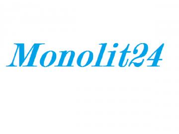 Монолит24