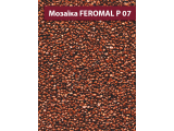 Фото 6 Декоративна штукатурка Мозаїка PERLAMUTR MOSAIKPUTZ /25 кг 331511