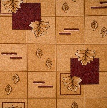 Фото 8 Как купить ковровое покрытие дешевле 332385