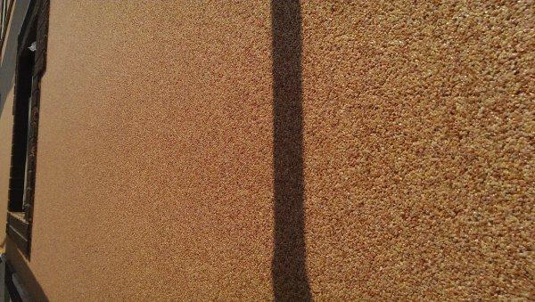 Фото 5 Фасадная фактурная штукатурка «короед», «шуба» 327135