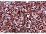 Фото  3 Отсев гранитный, гравий, керамзит, песок, цемент, щебень и др по перечислению с НДС и за наличные 3349390