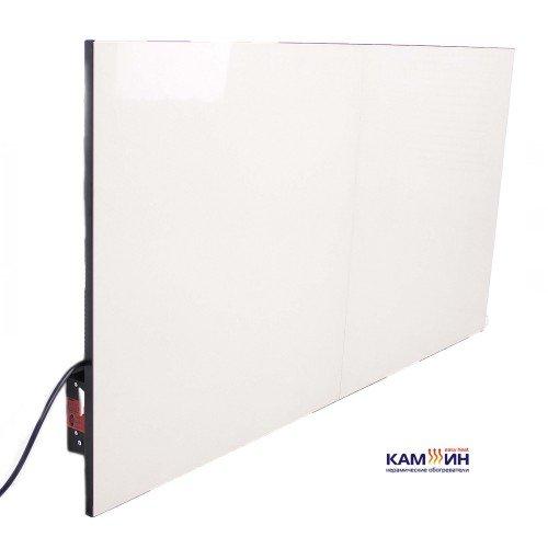 Фото 5 Керамические панели обогреватели КАМ-ИН 330401