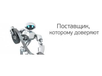 МОНОЛИТБУД,ООО