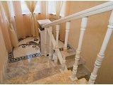 Фото 1 мраморные лестници 344259