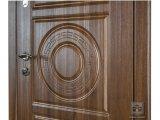 Фото 5 Вхідні металеві двері колекція Стандарт 330826