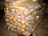 Фото 2 продам склопластик РСТ 120876