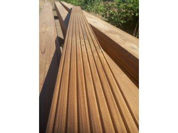 WoodModern