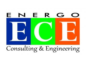 Энерго Инжиниринг, ООО. (Международный Консорциум ECE ENERGO Consulting & Engineering)