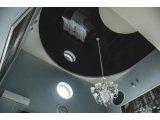 Фото  4 Натяжные потолки любой сложности 485400