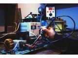 Фото  1 Услуги по ремонту сварочных аппаратов типов ММА, TIG, MIG, MAG 1918684