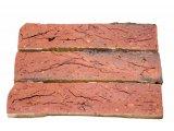 Фото 1 Плитка з цегли, плитка из кирпича, плитка, Австрійсько-Польська 342805