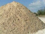 Фото 1 Песок с доставкой от 30 тонн 332737