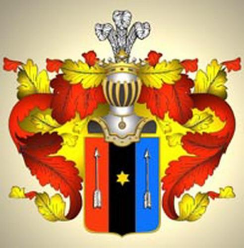 A. O. Студия Юрия Елисеева
