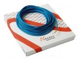 A. POL-EXCEL Теплый пол. Нагревательный кабель NEXANS TXLP/2R, 1370/17 Европейское качество!