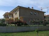 A001 Macchiatto