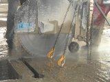 Фото 1 Алмазная резка проемов,сверление отверстий в бетоне без пыли,демонтаж 334604