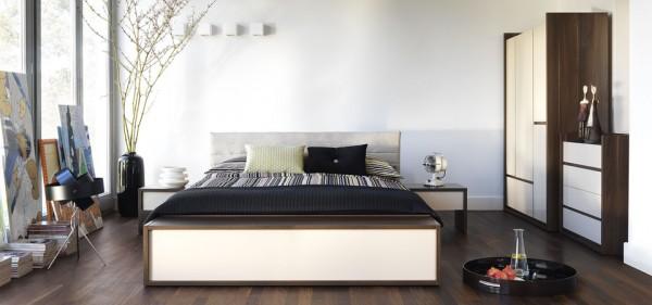 Корпусная мебель с доставкой по украине