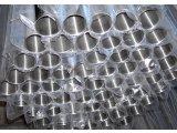 Фото  6 Труба с нержавеющей стали от поставщика в Украине 6266708