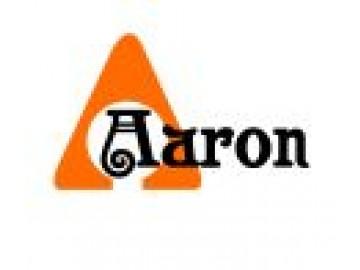 Аарон