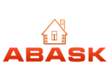 ABASK