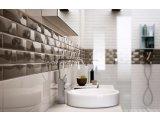 Фото 1 Итальянская плитка для ванной, кухни, гостинной, террасы 333888
