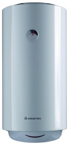 ABS PRO R 50 V Slim