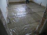 Фото  2 Тепло звукоізоляція підлоги Acousticwool floor 20х600х2000мм 2887987