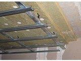 Фото  5 Минеральная вата для звукоизоляции стен и потолка Шуманет, Акулайт Нео, Акустик Вул Сонет 2544866