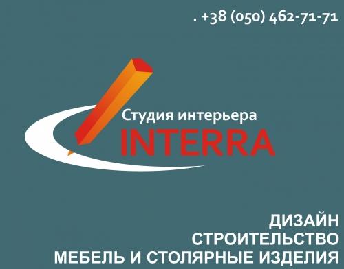 AD INTERRA