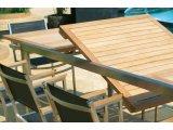 Фото  2 Плетеная мебель - диваны, кресла, шезлонги, столы, стулья, беседки, качели. . . 78594