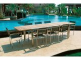 Фото  3 Плетеная мебель - диваны, кресла, шезлонги, столы, стулья, беседки, качели. . . 78594