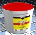 Адгезійна емульсія Anserglob EG-62 5л кварцова грунт-фарба