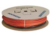 Фото  1 Нагревательный двужильный кабель ADSV 160Вт, 8,5м, Fenix (Чехия) 1856347